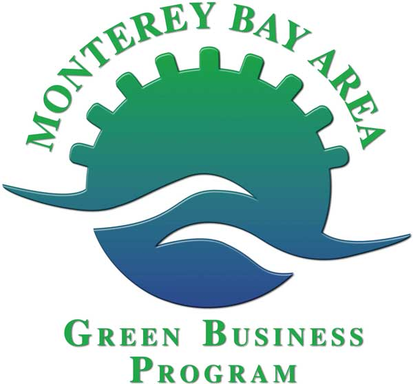 Made In Santa Cruz Certified Green Business